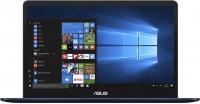 Ремонт та налаштування ноутбука Asus ZenBook Pro UX550VD