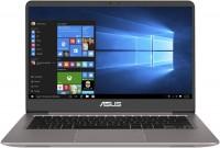 Ремонт та налаштування ноутбука Asus ZenBook UX3410UQ