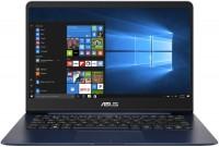 Ремонт та налаштування ноутбука Asus ZenBook UX430UN