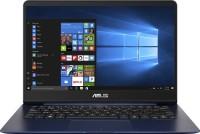 Ремонт та налаштування ноутбука Asus Zenbook UX3400UA