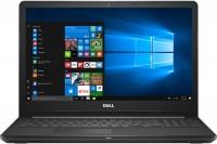 Ремонт та налаштування ноутбука Dell Inspiron 15 3567