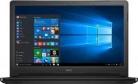 Ремонт та налаштування ноутбука Dell Inspiron 15 5566