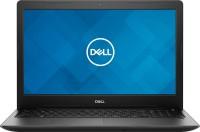 Ремонт та налаштування ноутбука Dell Latitude 3590