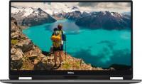 Ремонт та налаштування ноутбука Dell XPS 13 9365