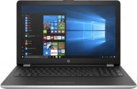 Ремонт та налаштування ноутбука HP 15-bs000