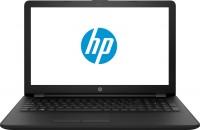 Ремонт та налаштування ноутбука HP 15-bw600