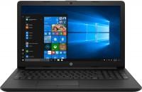 Ремонт та налаштування ноутбука HP 15-db0000