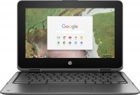 Ремонт та налаштування ноутбука HP Chromebook x360 11 G1 EE