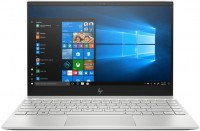 Ремонт та налаштування ноутбука HP ENVY 13-ah0000