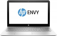 Ремонт та налаштування ноутбука HP ENVY 15-as000
