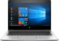 Ремонт та налаштування ноутбука HP EliteBook 735 G5