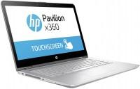 Ремонт та налаштування ноутбука HP Pavilion 14-ba000 x360