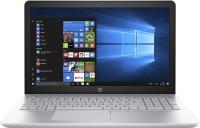 Ремонт та налаштування ноутбука HP Pavilion 15-cc100