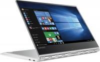 Ремонт та налаштування ноутбука Lenovo Yoga 910 14 inch