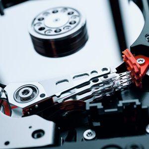 Ваш Персональний IT- консультант та Віддалене налаштування всіх Ваших пристроїв, Відновлення видалених даних (програмне)