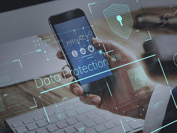 Встановлення VPN на мобільному телефоні