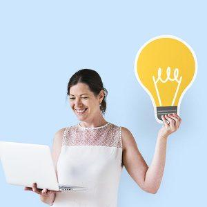 Ваш Персональний IT- консультант та Віддалене налаштування всіх Ваших пристроїв, Встановити програми на новий ноутбук