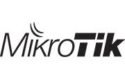 microtik-logo