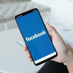 Ваш Персональний IT- консультант та Віддалене налаштування всіх Ваших пристроїв, створення Facebook екаунту