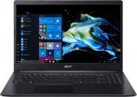 Ремонт та налаштування ноутбука Acer Extensa 215-21G