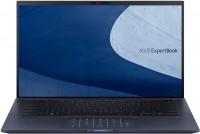 Ремонт та налаштування ноутбука Asus ExpertBook B9450FA