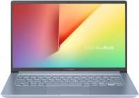 Ремонт та налаштування ноутбука Asus VivoBook S14 S403FA