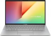 Ремонт та налаштування ноутбука Asus VivoBook S14 S431FA