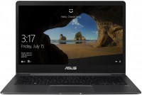 Ремонт та налаштування ноутбука Asus ZenBook 13 UX331FN