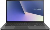 Ремонт та налаштування ноутбука Asus ZenBook Flip 15 UX562FD