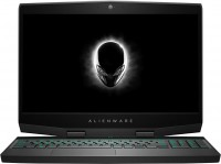 Ремонт та налаштування ноутбука Dell Alienware M15