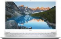 Ремонт та налаштування ноутбука Dell Inspiron 14 5490