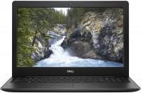 Ремонт та налаштування ноутбука Dell Vostro 15 3590