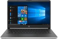 Ремонт та налаштування ноутбука HP 14s-dq0000