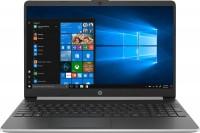 Ремонт та налаштування ноутбука HP 15s-fq1000