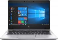 Ремонт та налаштування ноутбука HP EliteBook 830 G6