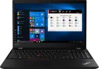Ремонт та налаштування ноутбука Lenovo ThinkPad P53s